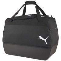Väskor Resbagar Puma Teamgoal 23 Teambag Medium Grafit