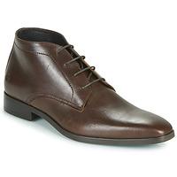 Skor Herr Boots Carlington NOMINAL Brun