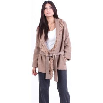 textil Dam Blusar Albino Teodoro BL8000802 Black and green