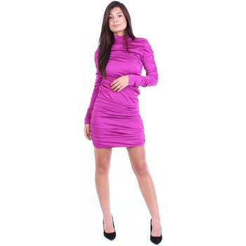 textil Dam Trenchcoats Stella Jean JK04600T9853 Brown and blue