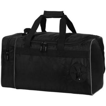 Väskor Sportväskor Shugon SH2450 Svart/ljusgrå