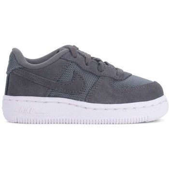 Skor Barn Sneakers Nike Force 11 Vit,Gråa