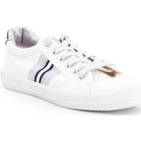 Skor Dam Sneakers Replay Extra RV750005T-0081 silver, beige