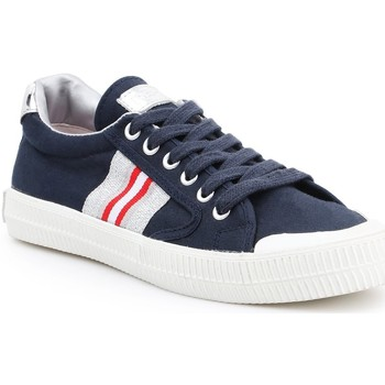 Skor Dam Sneakers Replay Extra RV750005T-0270 Multicolor