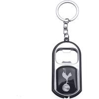 Accessoarer Nyckelringar Tottenham Hotspur Fc  Marinblått