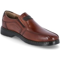 Skor Herr Loafers Josef Seibel Alastair 03 Bruna