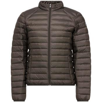 textil Herr Täckjackor JOTT Mat manche longue sans capuche Grå