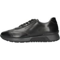 Skor Herr Sneakers Nero Giardini I001724U Black