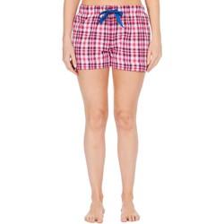 textil Dam Pyjamas/nattlinne Forever Dreaming  Rosa ruta