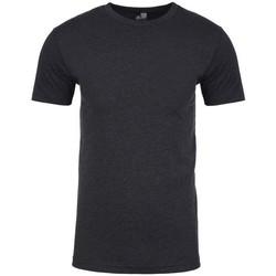 textil Herr T-shirts Next Level NX6210 Kol