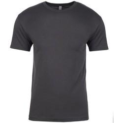 textil T-shirts Next Level NX3600 Tungmetall