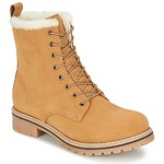 Boots Casual Attitude EFUTIFE