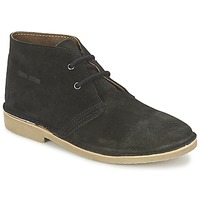 Boots Casual Attitude IXIFU
