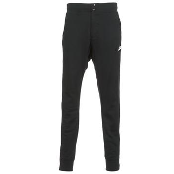 Joggingkläder / Underställ Nike  V442 FT PANT nike