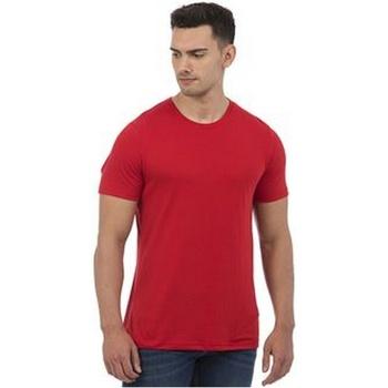 textil Herr T-shirts Awdis JT001 Ljungröd