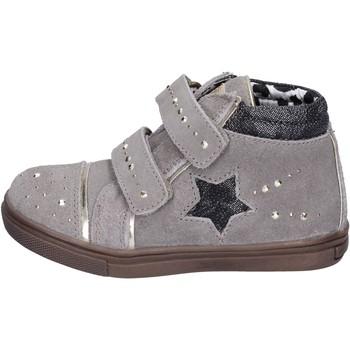 Skor Flickor Sneakers Didiblu Sneakers BK205 Beige