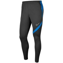 textil Herr Leggings Nike Academy Pro Svarta,Blå