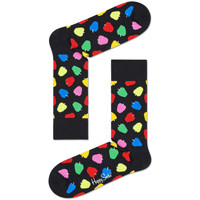 Accessoarer Herr Strumpor Happy Socks Apple sock Flerfärgad