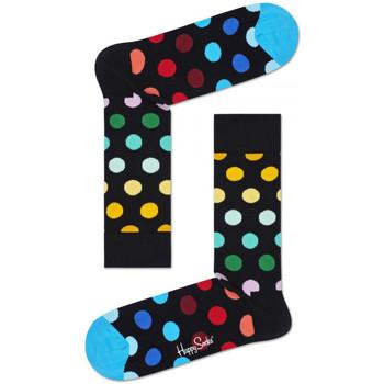 Accessoarer Herr Strumpor Happy Socks Big dot sock Flerfärgad