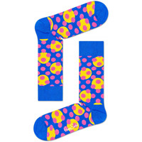 Accessoarer Dam Strumpor Happy Socks Dots dots dots sock Flerfärgad