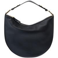 Väskor Dam Handväskor med kort rem Coccinelle 001 GRAINY LEA NERO Nero