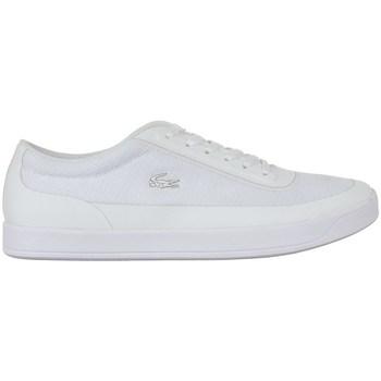 Skor Dam Sneakers Lacoste Lyonella Lace 217 1 Caw Vit