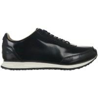 Skor Dam Sneakers Lacoste Helaine Runner 3 Srw Vit, Svarta