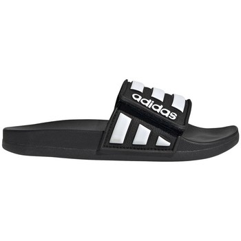 Skor Barn Flip-flops adidas Originals Adilatte Svarta