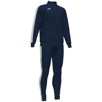 textil Herr Sportoverall Joma Academy Iii träningsoverall -blå Blå