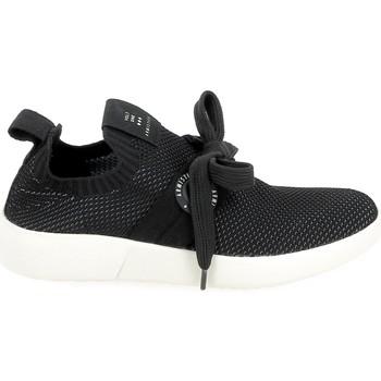 Skor Sneakers Armistice Volt One Nidabo Noir Svart