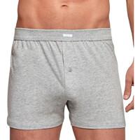 Underkläder Herr Boxershorts Impetus 1271001 507 Grå