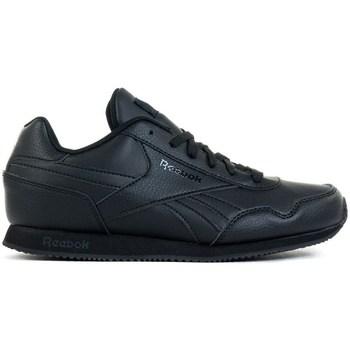 Skor Barn Sneakers Reebok Sport Royal Cljog 30 Svarta