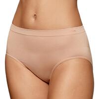 Underkläder Dam Trosor Impetus Woman 8140200 144 Beige