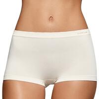 Underkläder Dam Boxer & hipster Impetus Woman 8200200 J80 Beige