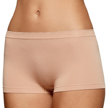 Underkläder Dam Boxer & hipster Impetus Woman 8200200 144 Beige