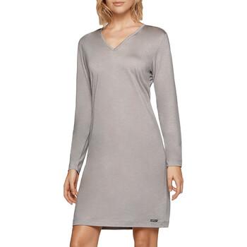 textil Dam Pyjamas/nattlinne Impetus Travel Woman 8570F84 G20 Grå