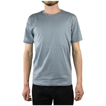 textil Herr T-shirts The North Face Simple Dome Tee Gråa