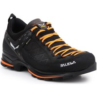 Skor Herr Vandringskängor Salewa MS MTN Trainer 2 GTX 61356-0933 black, orange