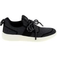 Skor Herr Sneakers Armistice Volt One Under Noir Svart