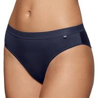 Underkläder Dam String Impetus Travel Woman 8108F84 F86 Blå