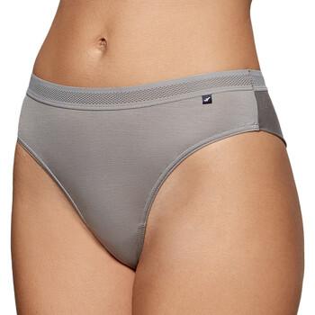Underkläder Dam String Impetus Travel Woman 8108F84 G20 Grå