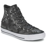 Höga sneakers Converse CHUCK TAYLOR ALL STAR HARDWARE