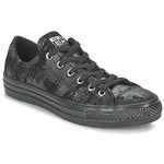 Sneakers Converse CHUCK TAYLOR ALL STAR HARDWARE
