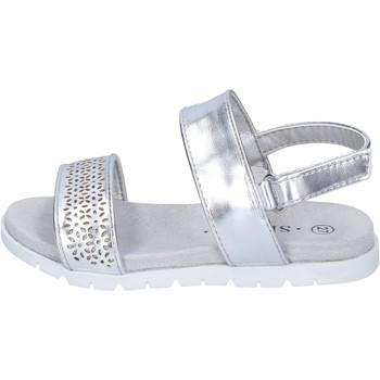 Skor Flickor Sandaler Sprox Sandaler BK501 Silver