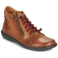Skor Dam Boots Casual Attitude NELIO Kamel