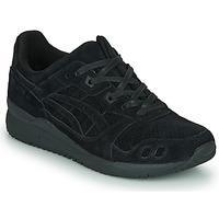 Skor Sneakers Asics GEL LYTE III Svart