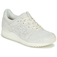 Skor Sneakers Asics GEL LYTE III Vit