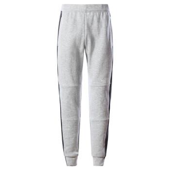 textil Pojkar Joggingbyxor The North Face SLACKER PANT Grå