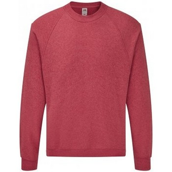 textil Sweatshirts Fruit Of The Loom SS8 Ljungröd