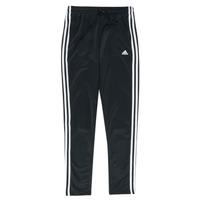 textil Flickor Joggingbyxor adidas Performance G 3S PT Svart